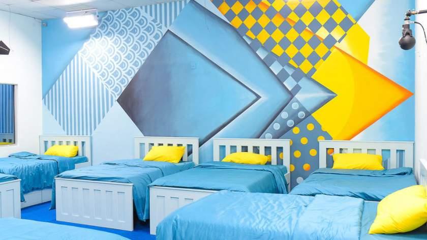 BBNaija Season 5 BellaNaija BNxBBNaija Big Brother Naija July 2020 Exclusive 23
