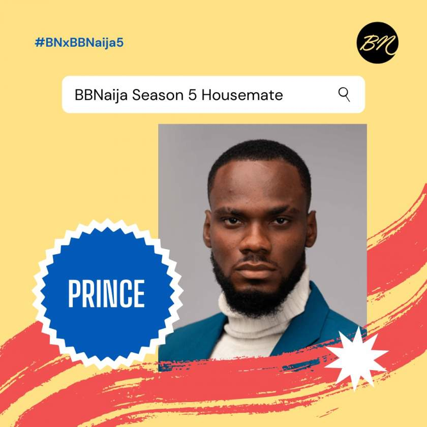 Meet Housemates BBNaija Season 5 BellaNaija July 2020 2