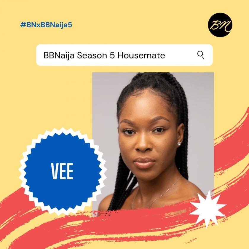 Meet Housemates BBNaija Season 5 BellaNaija July 2020 3