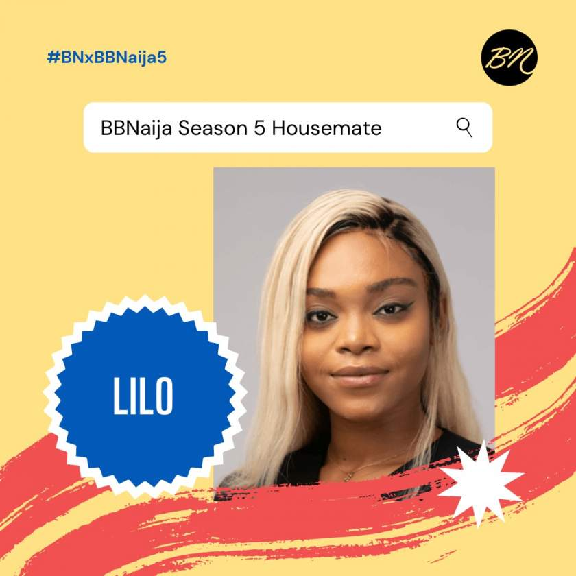 Meet Housemates BBNaija Season 5 BellaNaija July 2020 4