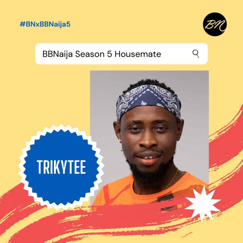 Meet Housemates BBNaija Season 5 BellaNaija July 2020 6