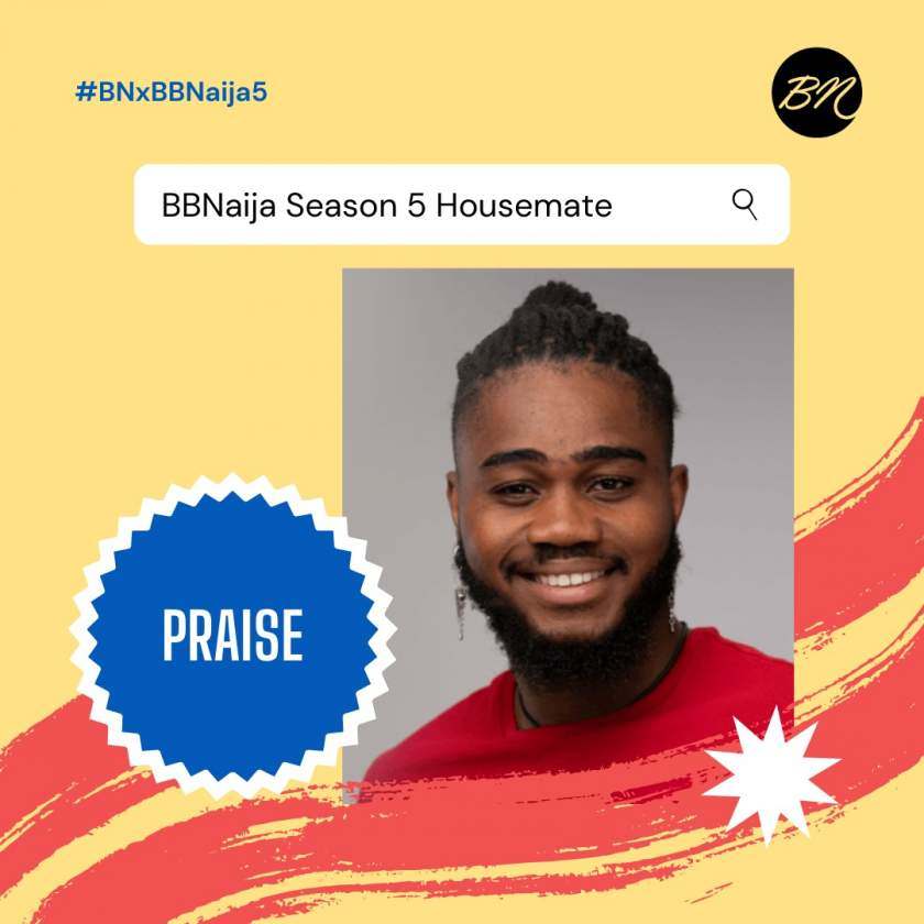 Meet Housemates BBNaija Season 5 BellaNaija July 2020 9