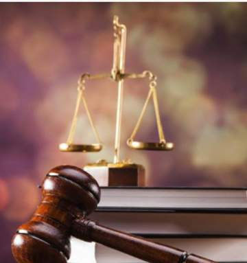 Man arraigned For Defiling a Six Years Old Girl