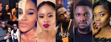 BBNaija Double Wahala edition records 170 million votes -Official