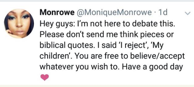 Monrowe2