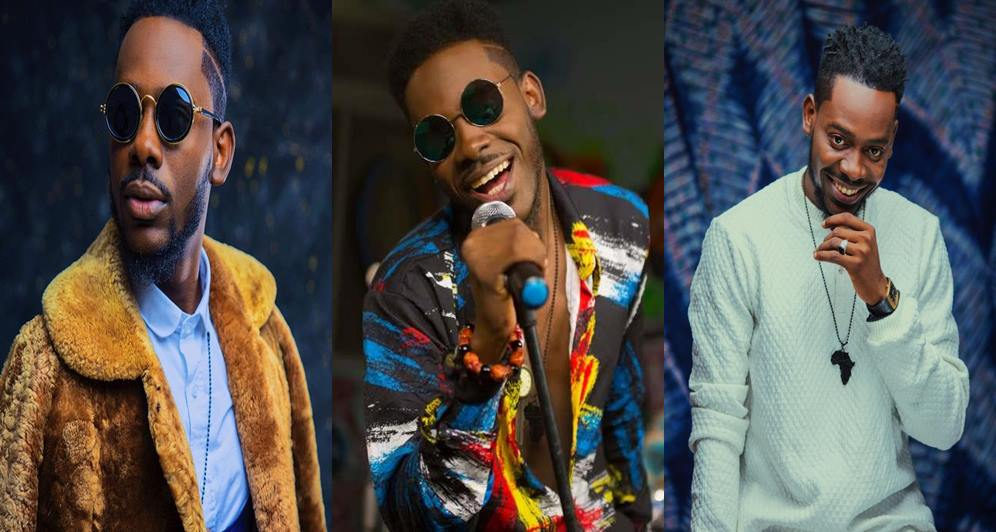 Thank You For Giving My Life A Meaning Adekunle Gold Writes Beautiful Birthday Message To Simi Tile