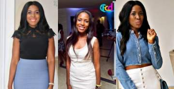 'I have bought about 15 cars for people' - Linda Ikeji