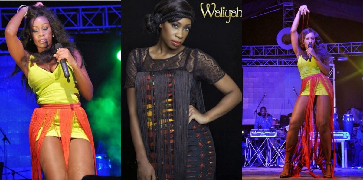 Waliyah2 Tile