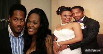 Mike Ezuruonye set to divorce wife for giving birth to an Albino