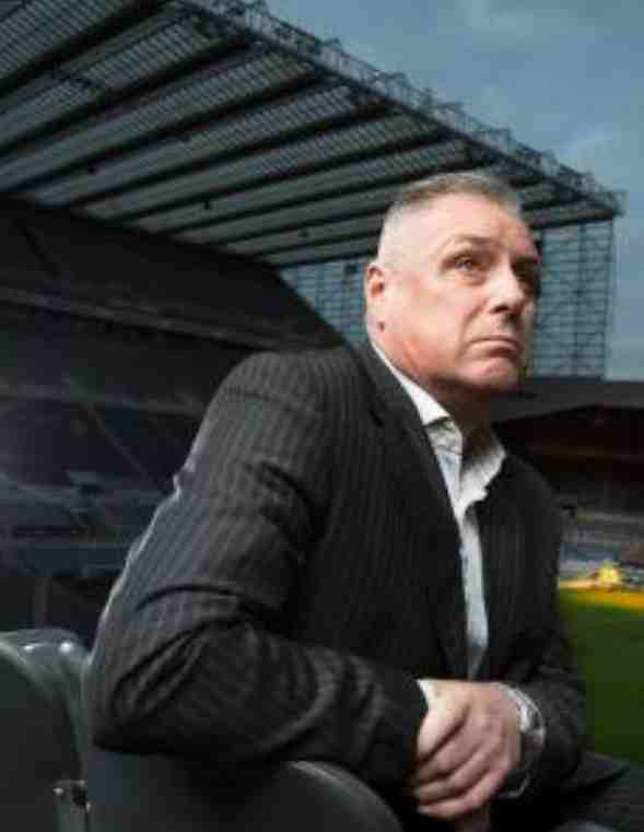 Ex Premier League Coach Jailed For Sexually Abusing Boys Lailasnews 2
