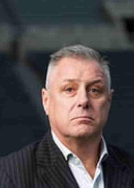 Ex Premier League Coach Jailed For Sexually Abusing Boys Lailasnews