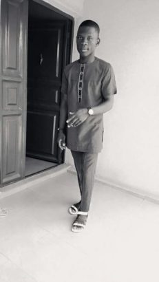 Undergraduate Allegedly Beaten To Death By SARS Officers Lailasnews 1
