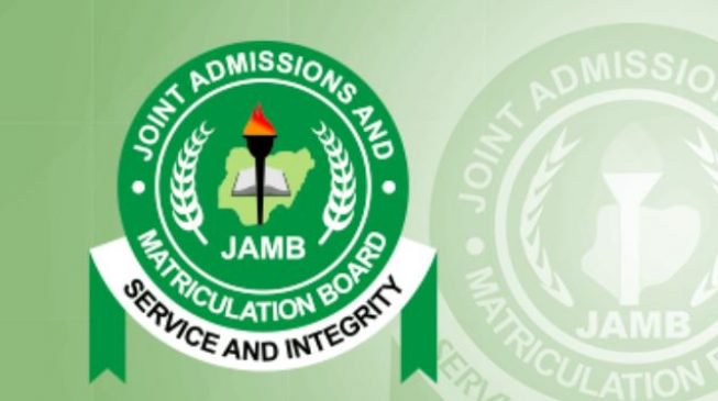 Meet A First Class Graduate Who Took Jamb Utme 6 Times
