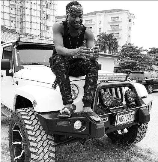 Paul Okoye2
