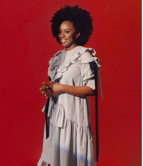 1532817563_941_Chimamanda Adichie Covers French Magazine M Lemonde