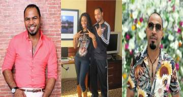 No woman can do shakara for me, I am a very good cook - Ramsey Nouah speaks on his 16 years of marriage