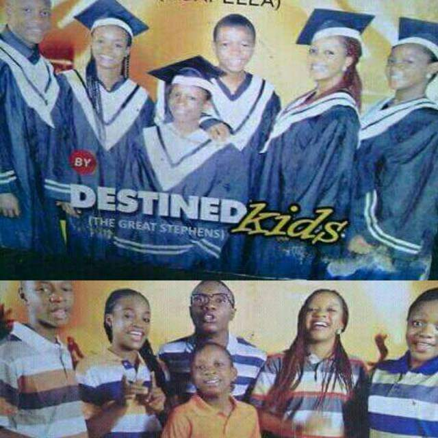 Destined Kids1