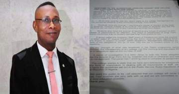 Gay lecturer caught and exposed in Ibadan (Details)