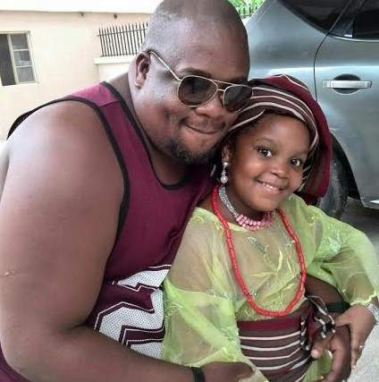 Bisola Baby Daddy2
