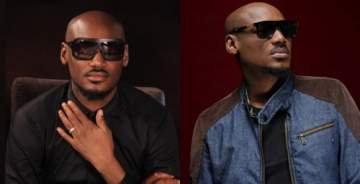 The Punch apologies to Tuface over intellectual theft story