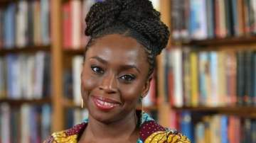 Chimamanda Adichie Says She Finds Collecting Of Brideprice A Very Disgusting Act (Videos)