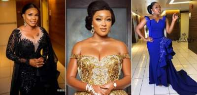 AMVCA 2018 - Full winners' list
