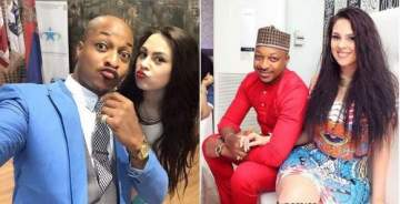 I have no problem with my wife wearing bikini unless she wears it to church - IK Ogbonna