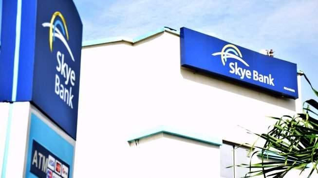 SkyeBank2