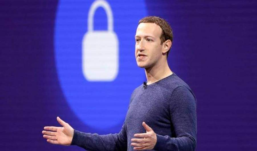 Facebook hacked, over 50m accounts affected