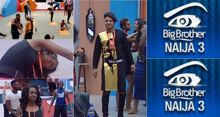 5 major changes on BBNaija you should know about