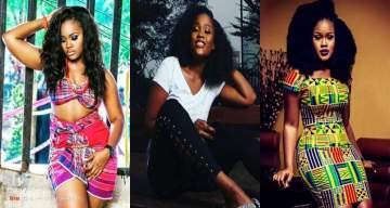 #BBNaija: I have a beautiful relationship outside the house - Cee-c (Video)
