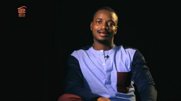 Big Brother Naija Housemates Leo Tile