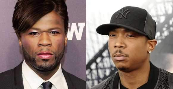 Ja Rule Responds After 50 Cent Claims He Bought 200 Seats To His Concert