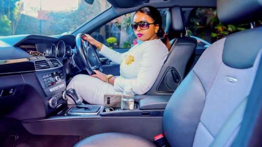 Rev Natasha Car 3