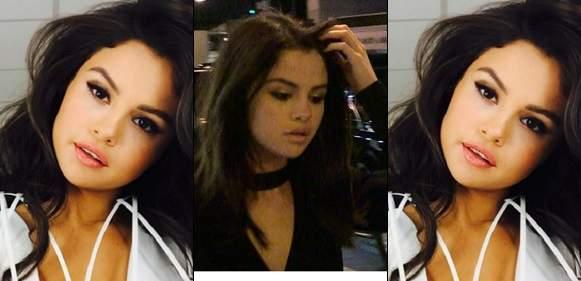 Selena Gomez Tile1