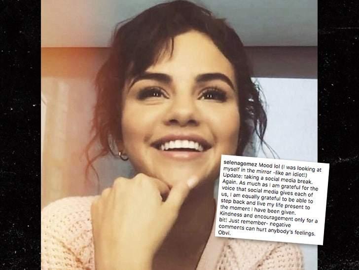 0928 Selena Gomez Insta 2