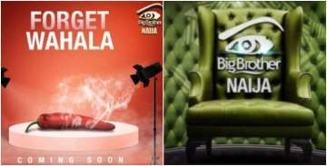 BBNaija 2019: Organisers reveal what to expect from housemates