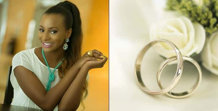 I Am Not Ready To Marry, It Will Slow Down My Career, says DJ Cuppy