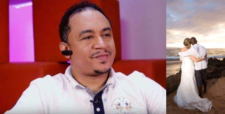 You Don%E2%80%99t Even Have To Be Married To Make Heaven Daddy Freeze