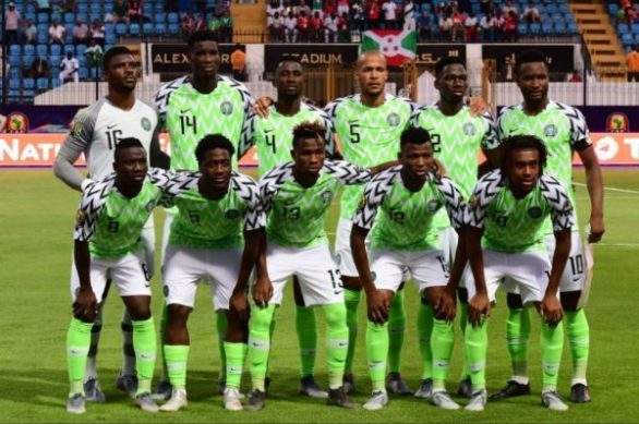 Super Eagles E1561243258718 1