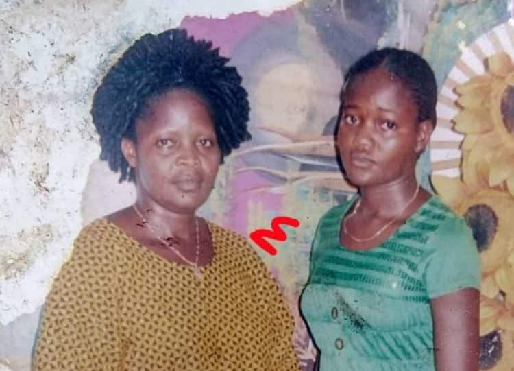 Man Kills Three In Laws In Edo Photos 1