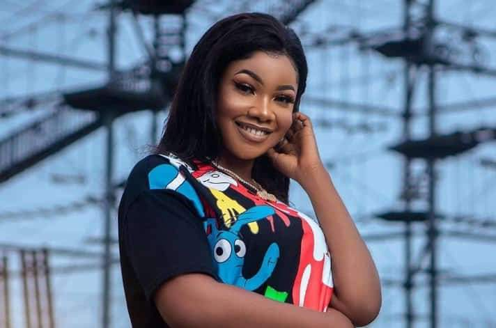 BBNaija Seyi%E2%80%99s Mates In Port Harcourt Have Six Children And Counting %E2%80%93 Tacha Video