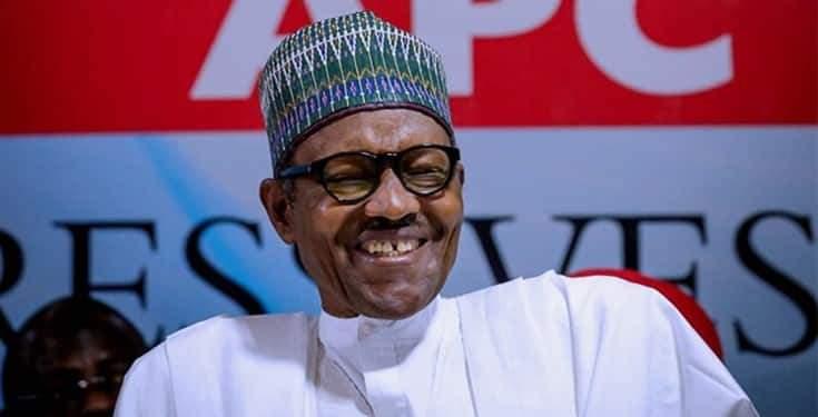 I Wasn%E2%80%99t Worried All Along %E2%80%94 President Buhari Reacts To Tribunal Verdict