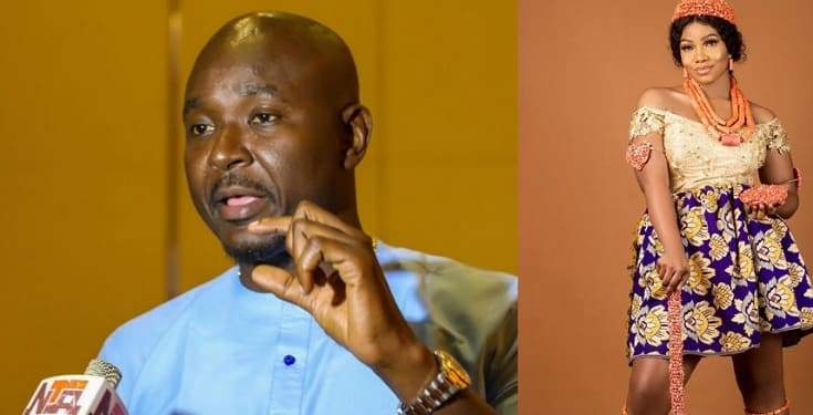 #BBNaija: Tacha will certainly go places- Akin Alabi