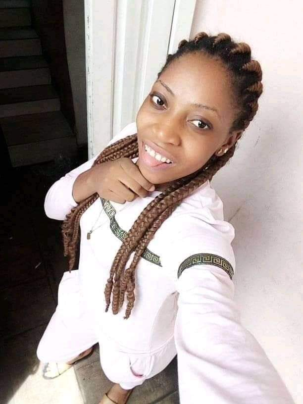 She Was Not A Prostitute Sister Of Latest Victim Of Port Harcourt Serial Killer Cries Out 0
