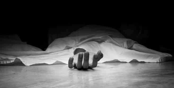 Woman Flees As 60 Year Old Lover Dies During Marathon Sex In Lagos