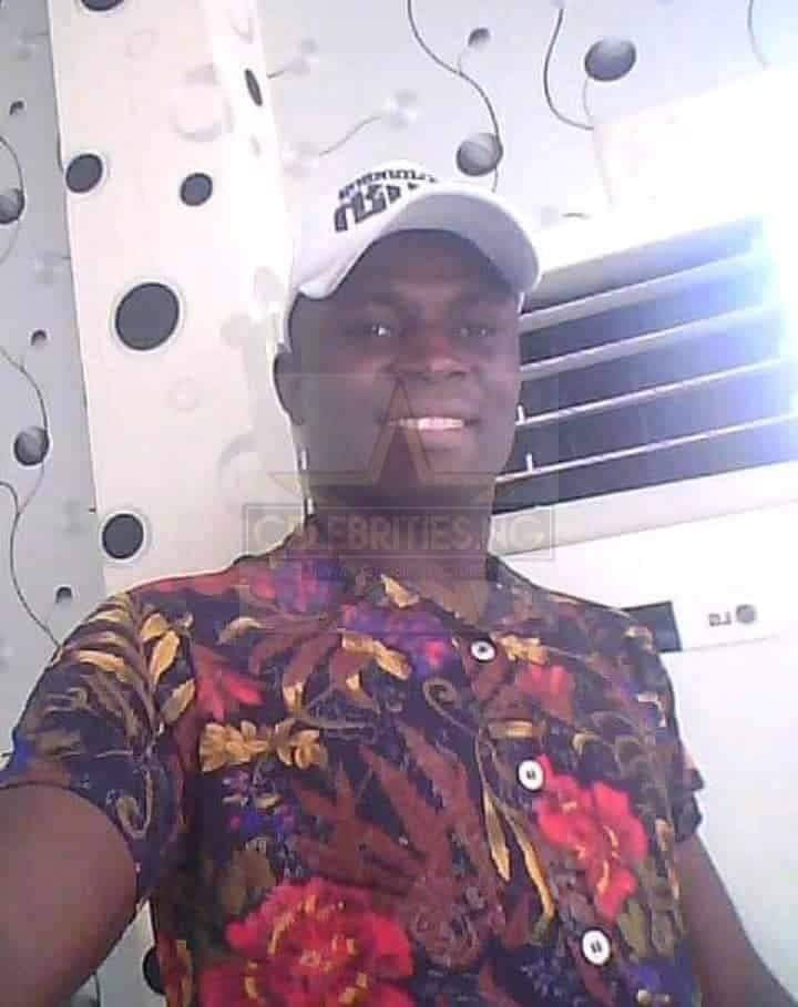 Face Of Port Harcourt Serial Killer Unravelled Photos 3
