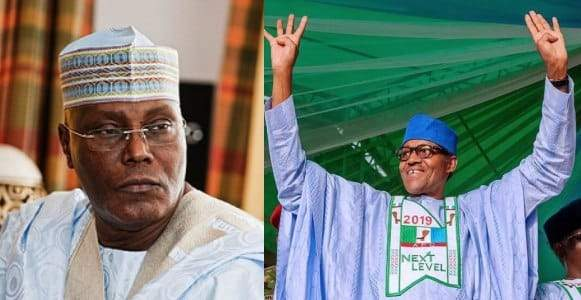 Atiku Will NOT Concede To Buhari As PDP Assembles Lawyers