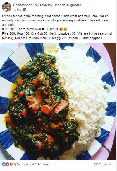 Ricemade