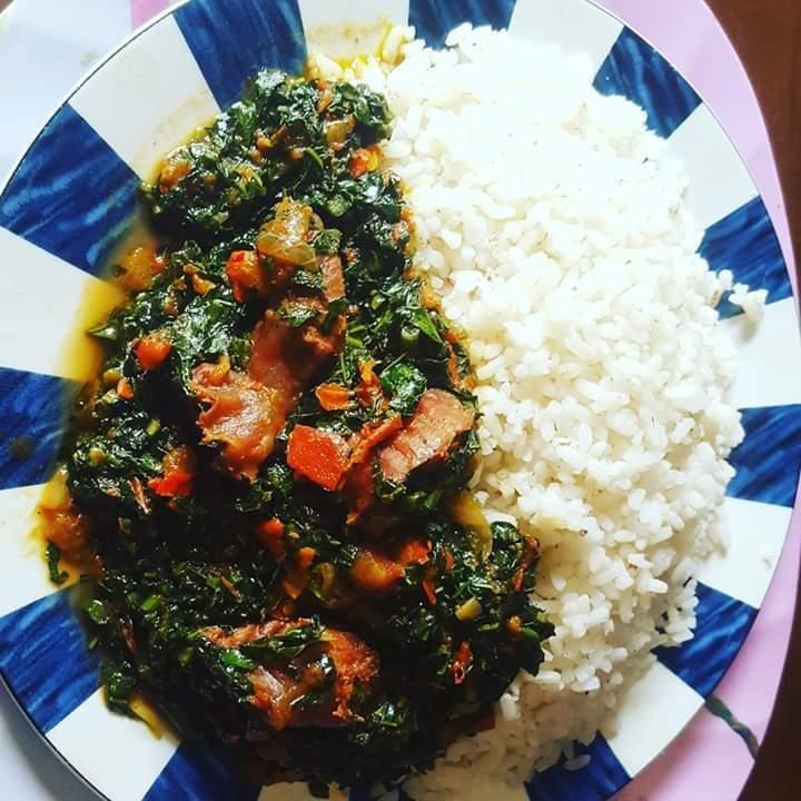 Ricemade1